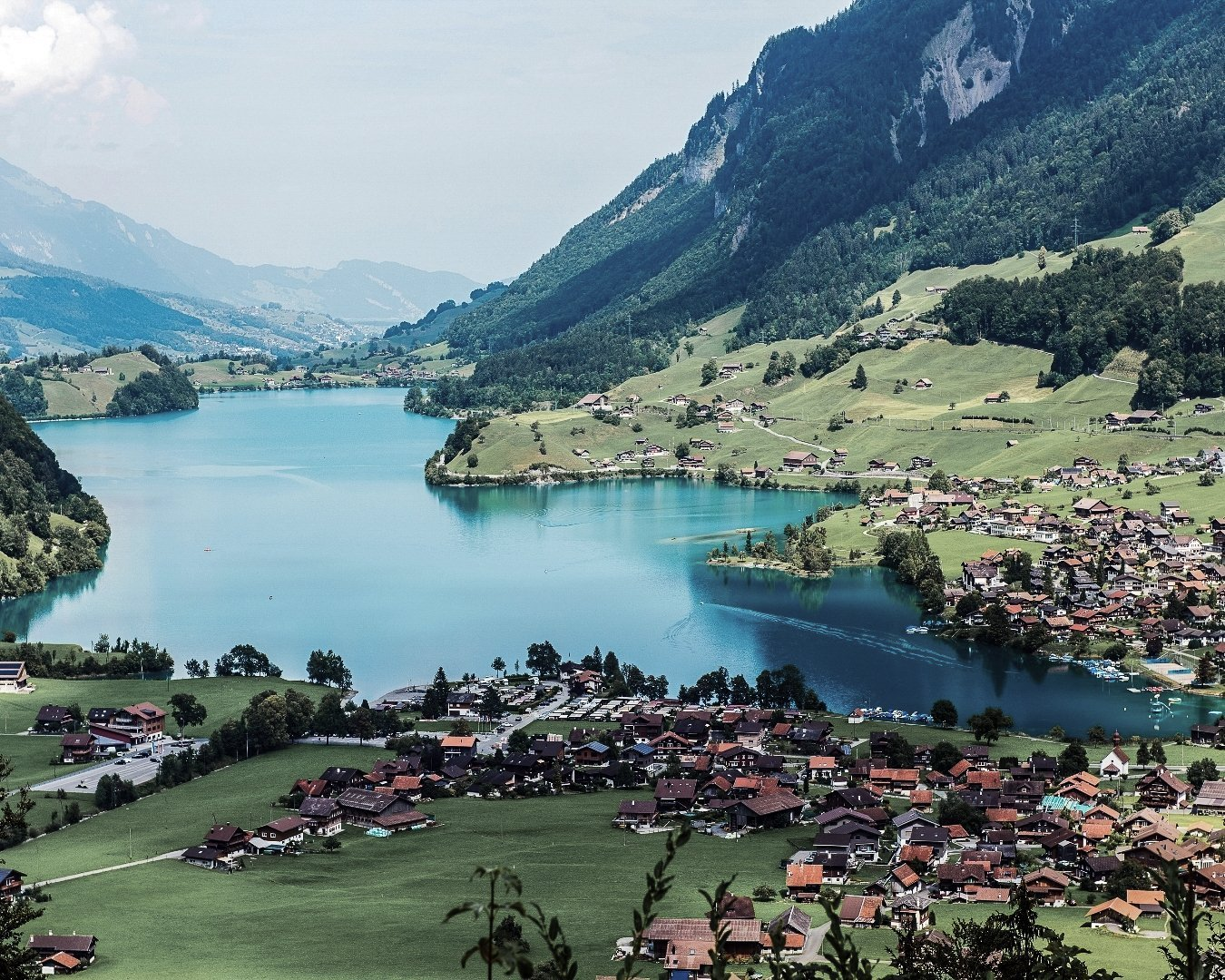 Escort Service Obwalden