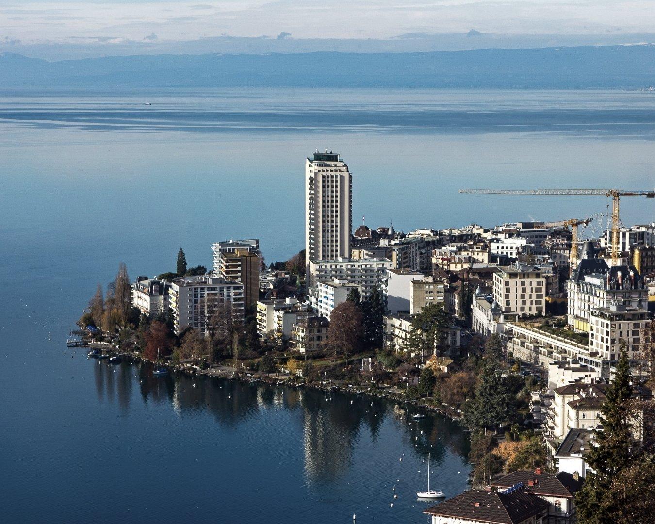 Escort Service in Vaud